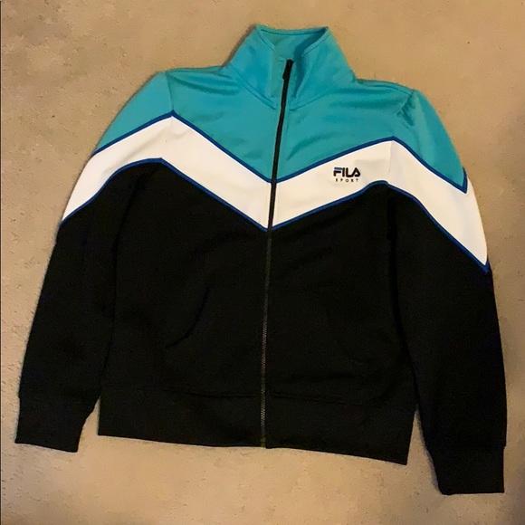 e1be2a5d Jackets & Coats   Vintage Sport Jacket   Poshmark